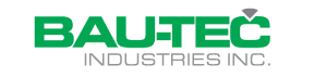 Bautec Industries Inc